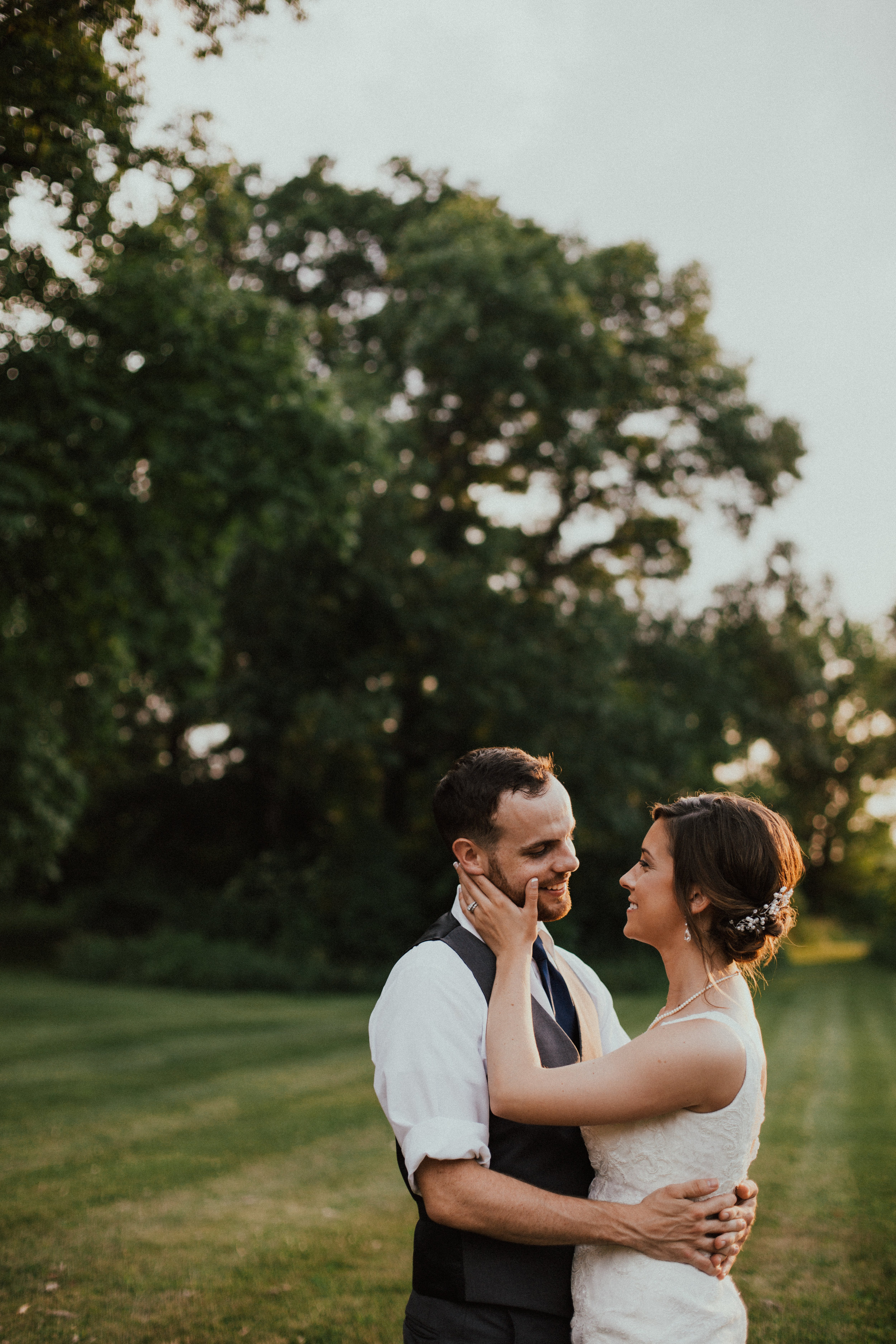 EADS-WEDDING-REAGANLYNNPHOTOGRAPHY-ANDERSON-INDIANA-49.jpg