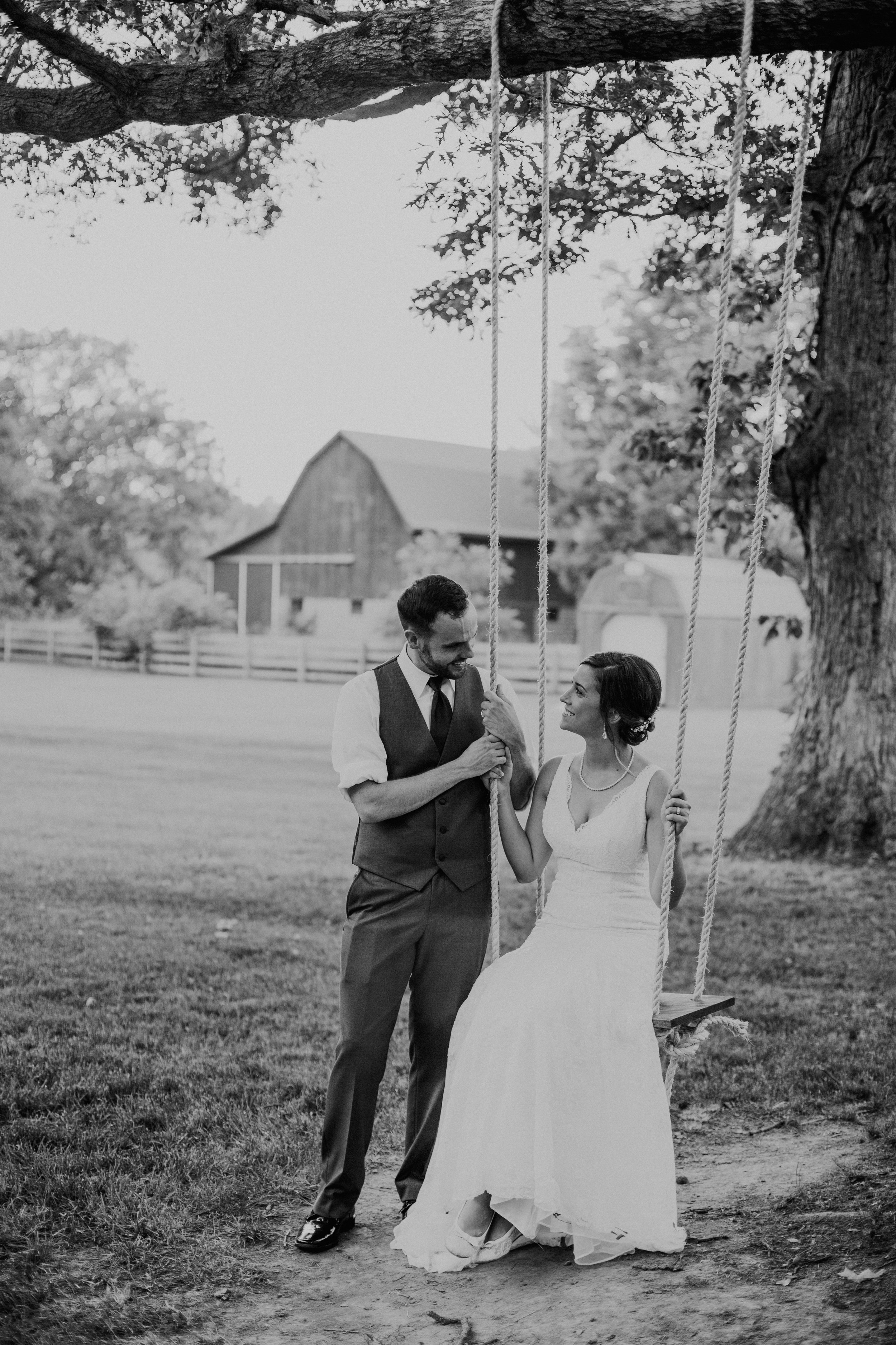EADS-WEDDING-REAGANLYNNPHOTOGRAPHY-ANDERSON-INDIANA-52.jpg