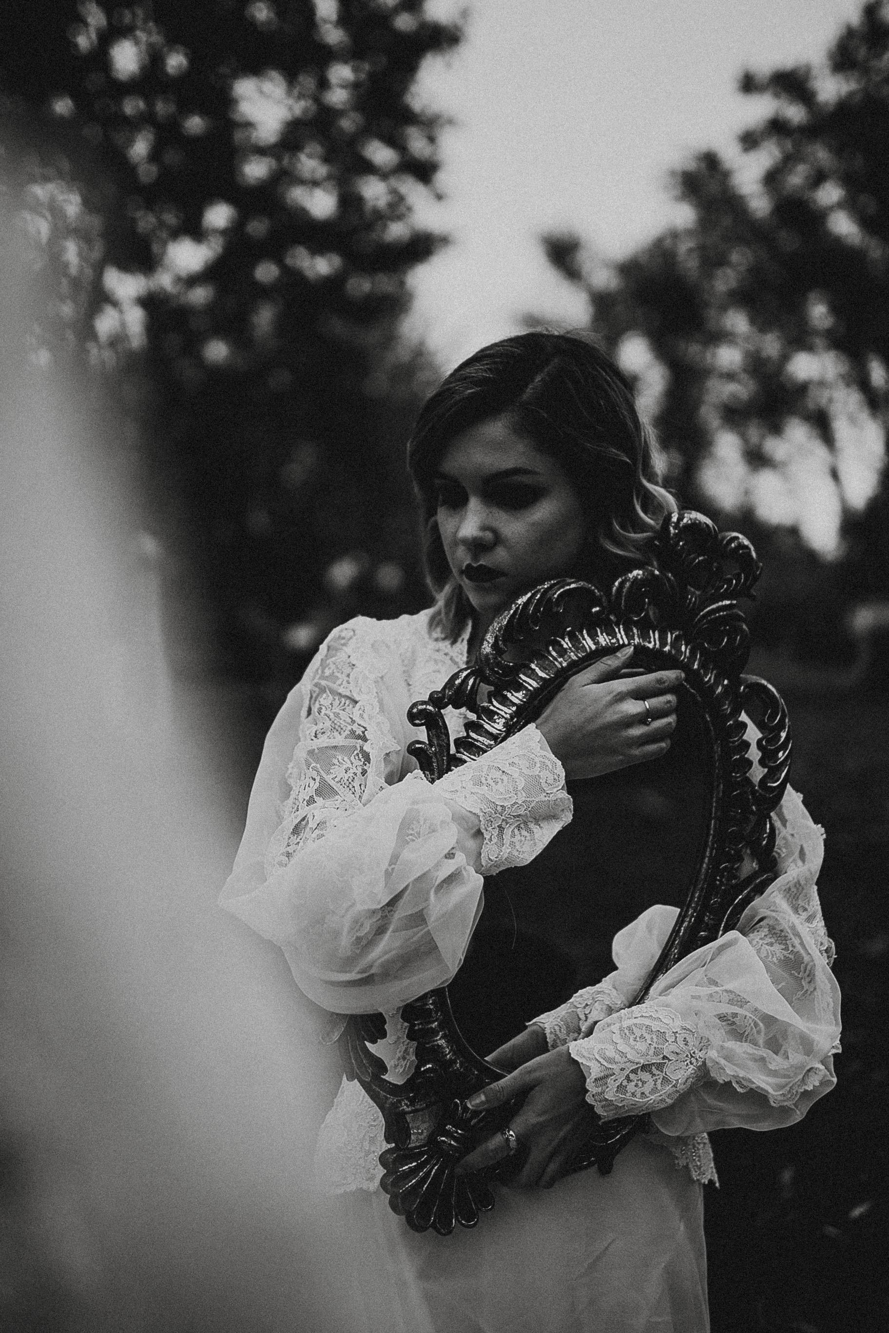 HALLOWEEN-REAGANLYNNPHOTOGRAPHY-INDIANAPOLIS-INDIANA-17.jpg