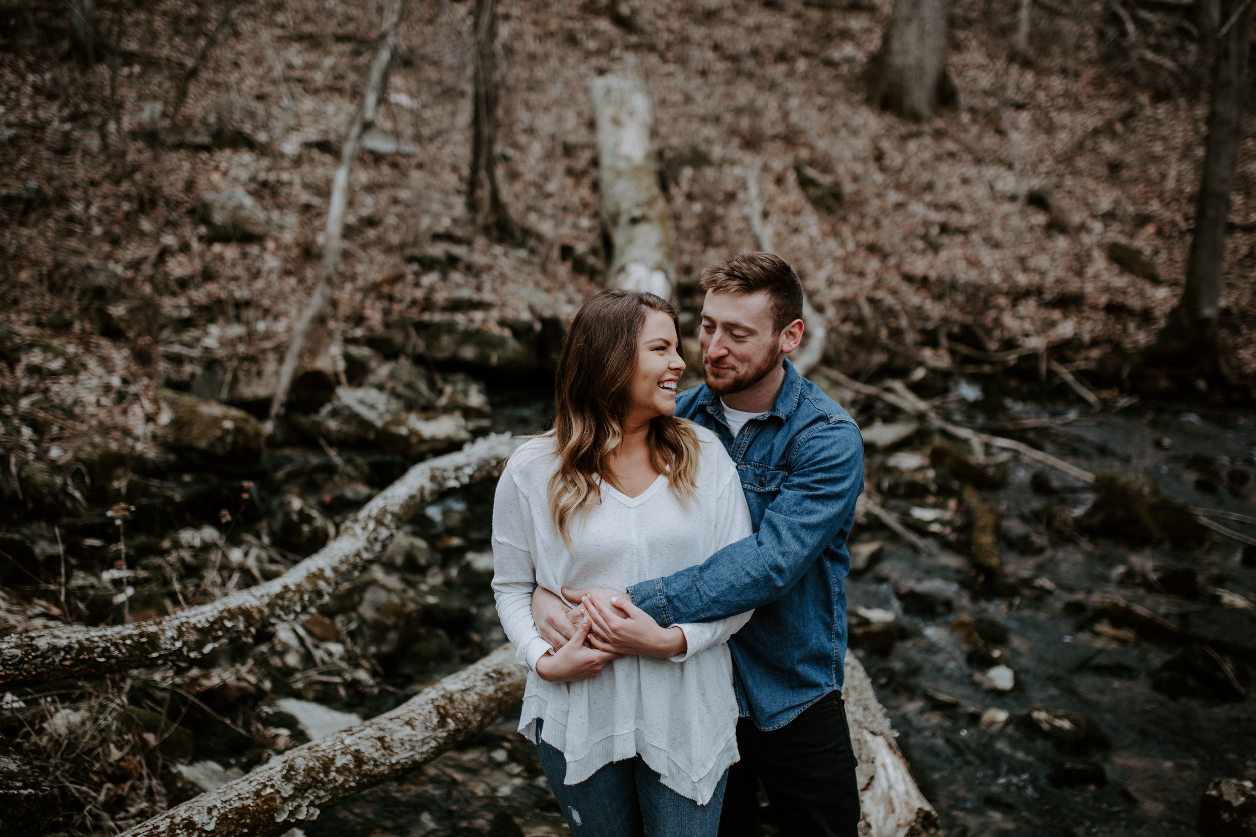 LIZA+EVAN-BLOOMINGTON-COUPLE-ENGAGEMENT-REAGANLYNNPHOTOGRAPHY-MUNCIE-INDIANAPOLIS-2.jpg