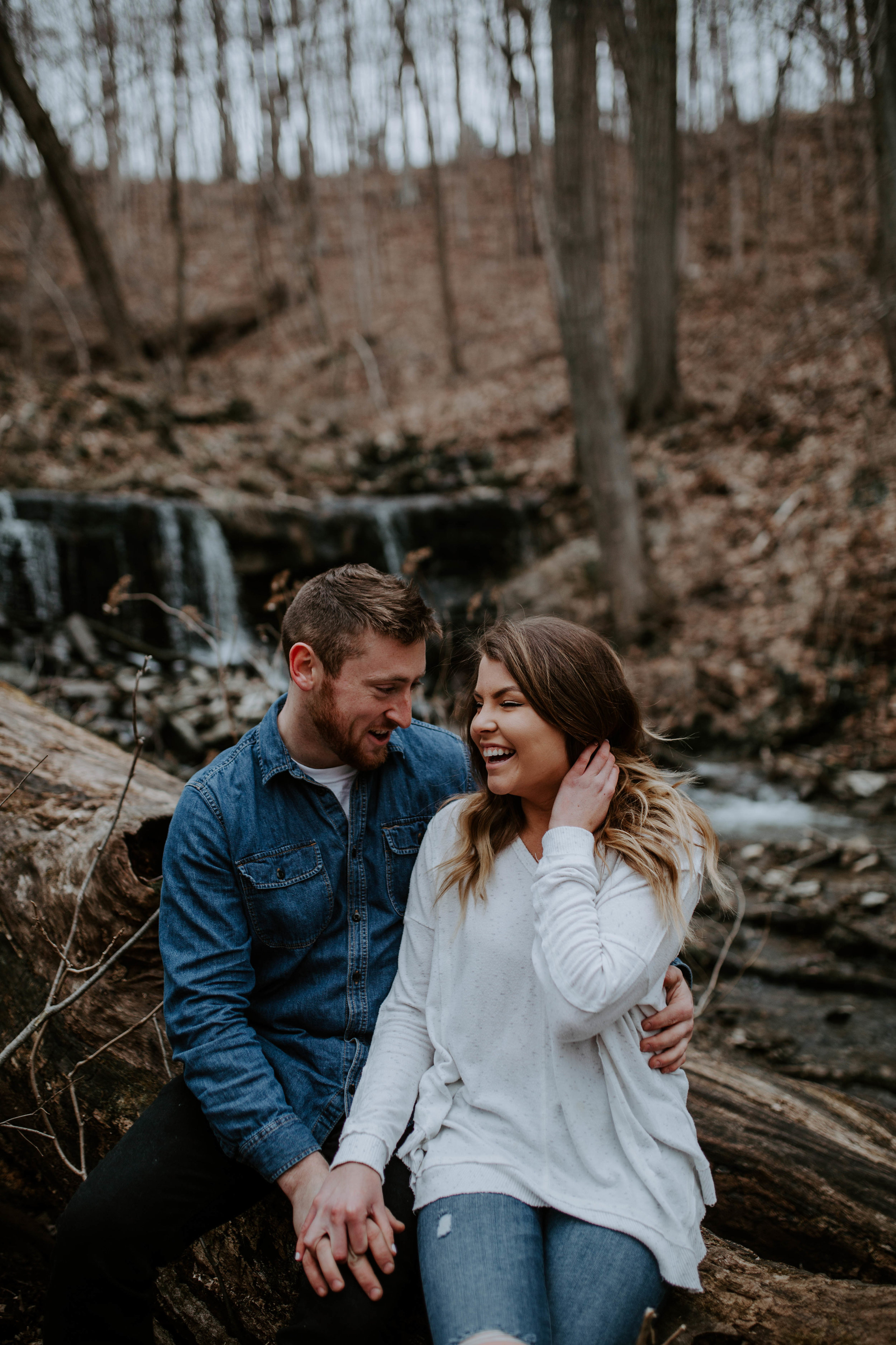 LIZA+EVAN-BLOOMINGTON-COUPLE-ENGAGEMENT-REAGANLYNNPHOTOGRAPHY-MUNCIE-INDIANAPOLIS-7.jpg