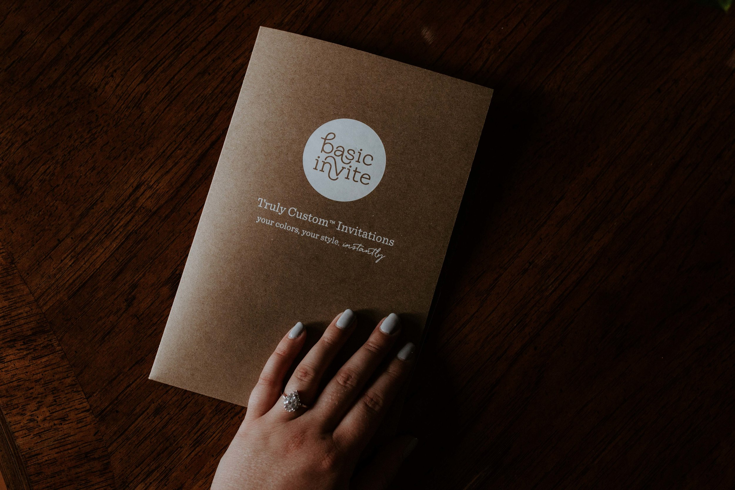 Reagan Lynn Photography Journal Cool Save The Dates From