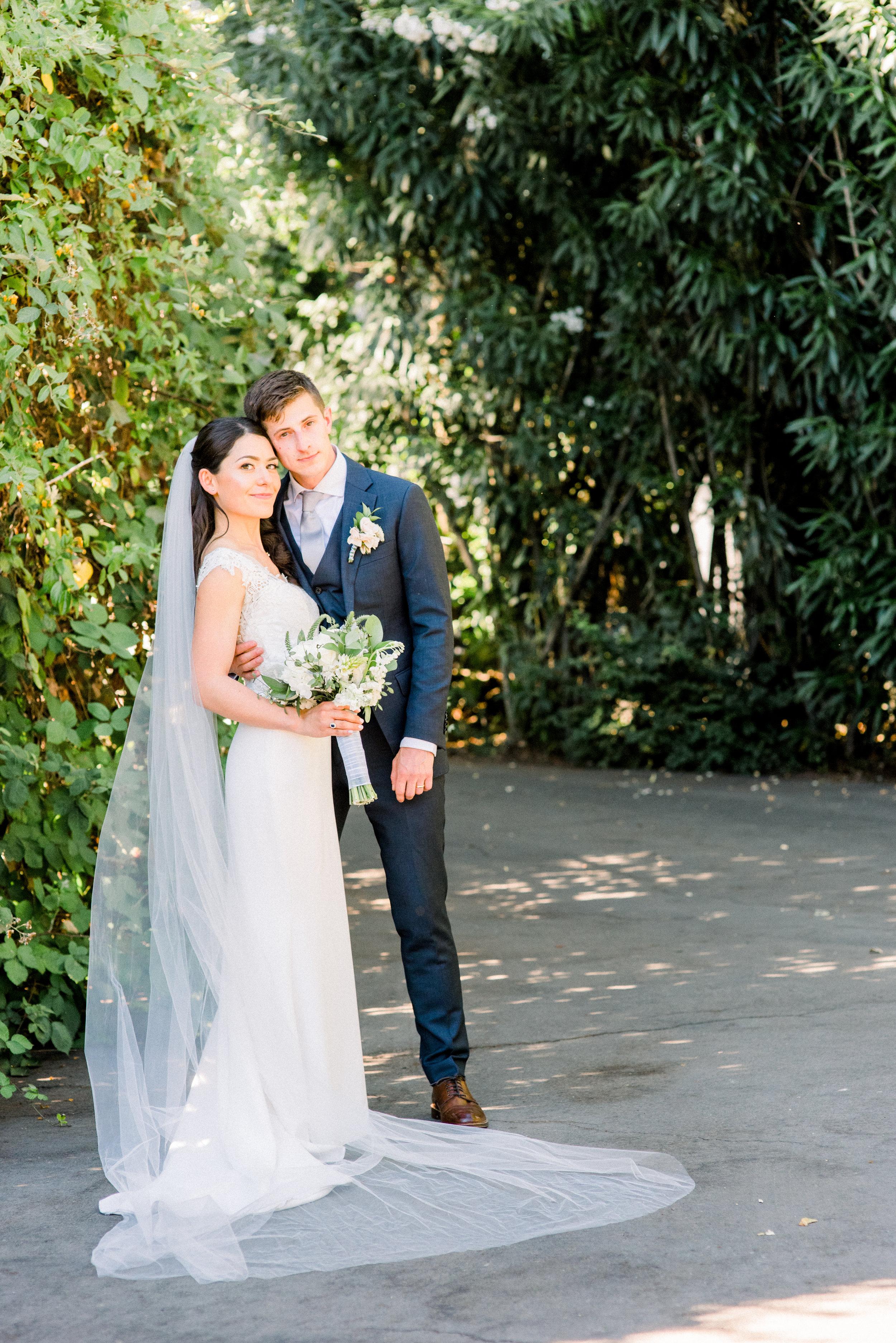 Derek&Marian-357.jpg