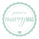 marry_mag_logo.jpeg