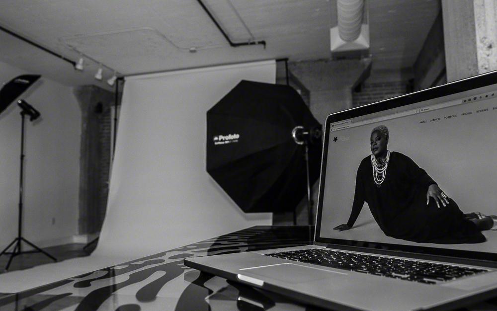Branding Photo of KSimon Photography Studio | Atlanta + Dallas Lifestyle, Fashion & Business Portrait Studio and Outdoor Photographer | ksimonphotography.com | © KSimon Photography, LLC