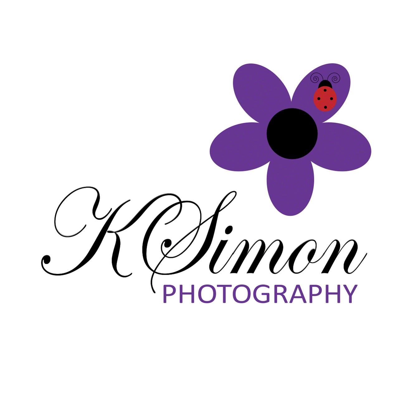 KSimon Photography Logo | Atlanta + Dallas Fashion, Lifestyle, & Business Portrait Studio and Outdoor Photographer | © KSimon Photography, LLC | ksimonphotography.com