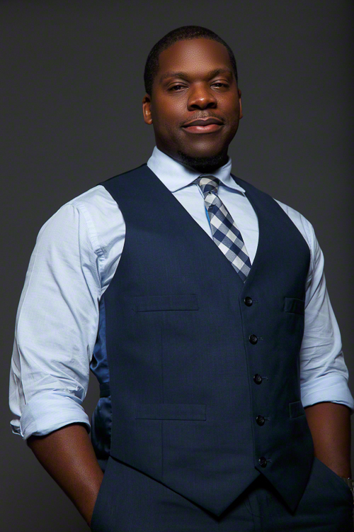 Professional Business Headshot | Atlanta + Dallas Lifestyle, Fashion & Business Portrait Studio and Outdoor Photographer | ksimonphotography.com | © KSimon Photography, LLC