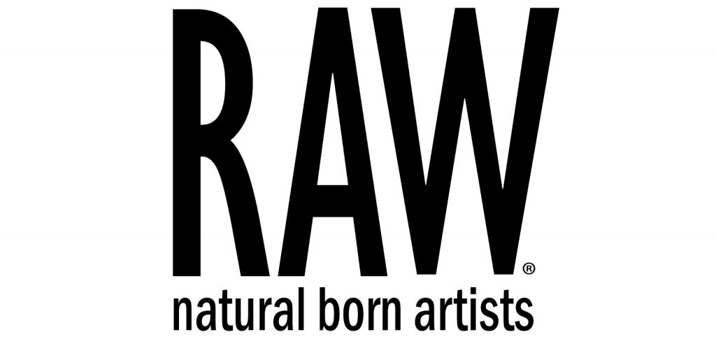 raw-logo-black-1024.jpg