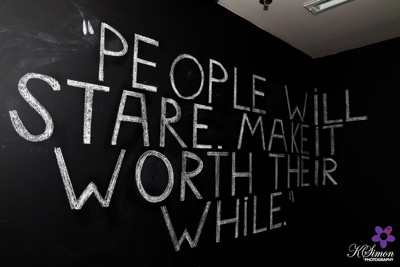 Enough said.   - Kimberly 😉  📷  Atlanta + Dallas Lifestyle, Fashion, & Business Portrait Studio and Outdoor Photographer
