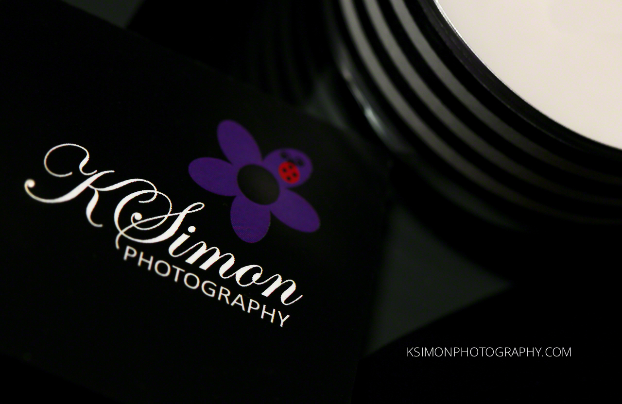 KSimon Photography Branding Photo | Dallas Lifestyle, Fashion & Business Portrait Studio and Outdoor Photographer | ksimonphotography.com | © KSimon Photography, LLC