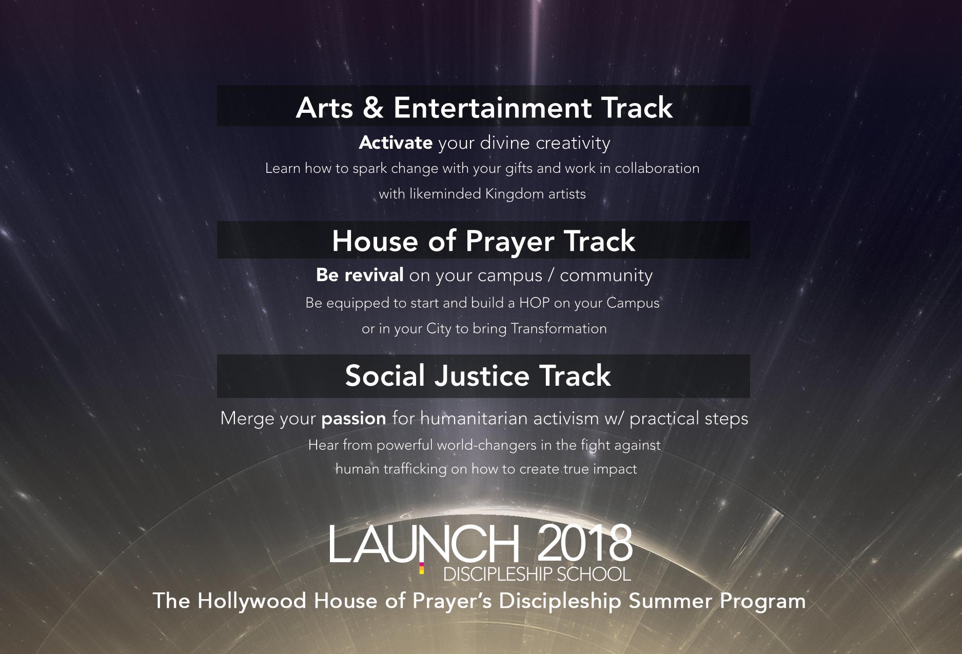 launch2018_flyer_back_v2.png