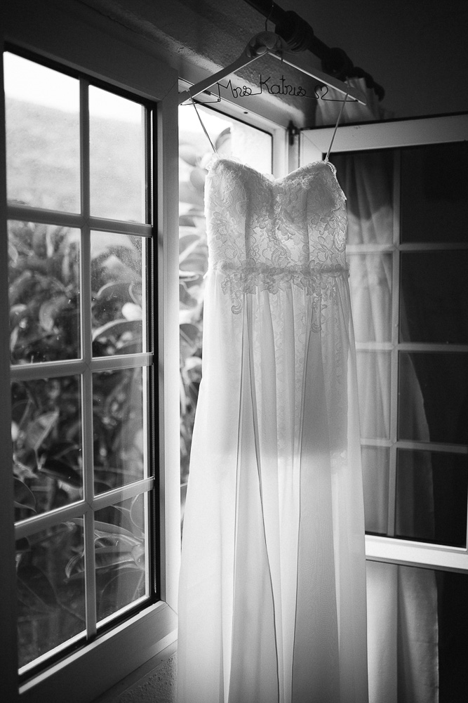 wedding-greece-milos-9.jpg
