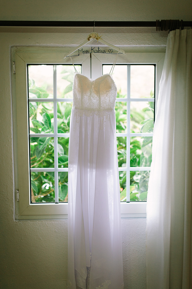 wedding-greece-milos-10.jpg