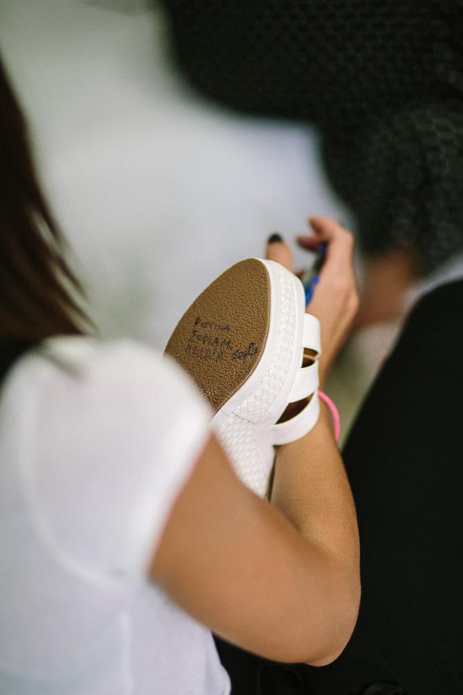 wedding-greece-milos-17.jpg