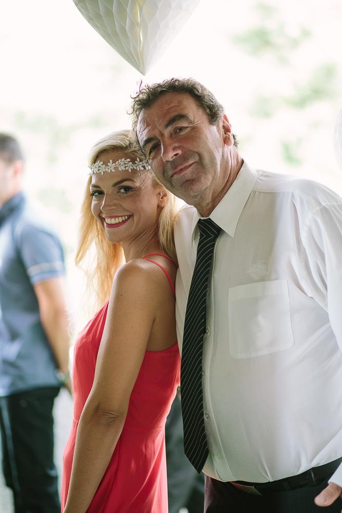 wedding-greece-milos-43.jpg
