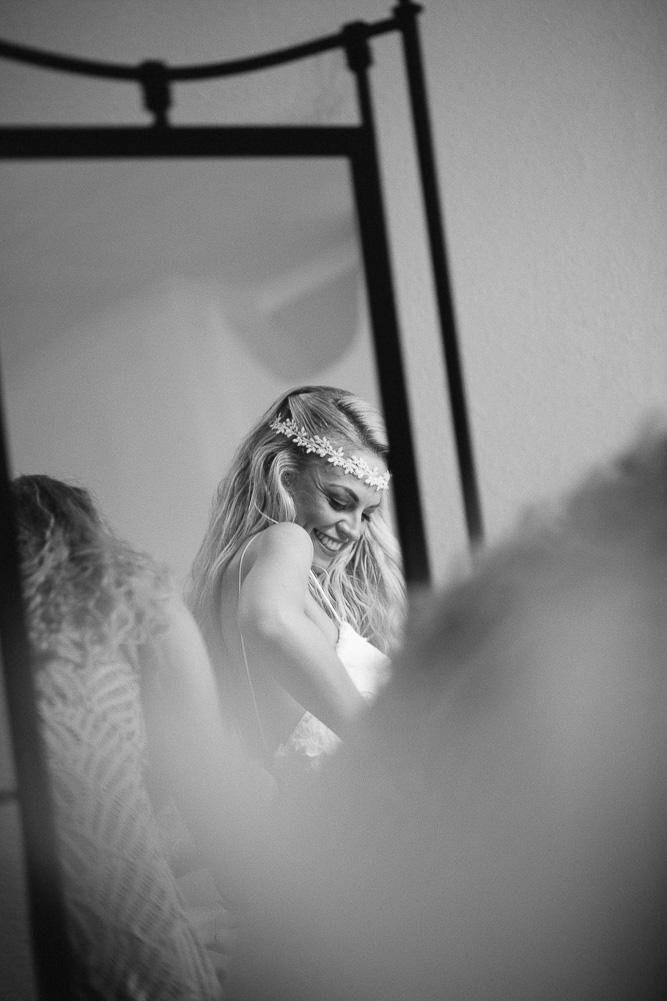 wedding-greece-milos-45.jpg