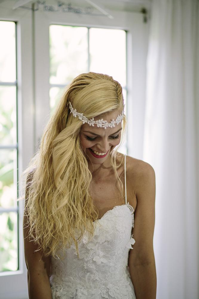 wedding-greece-milos-47.jpg