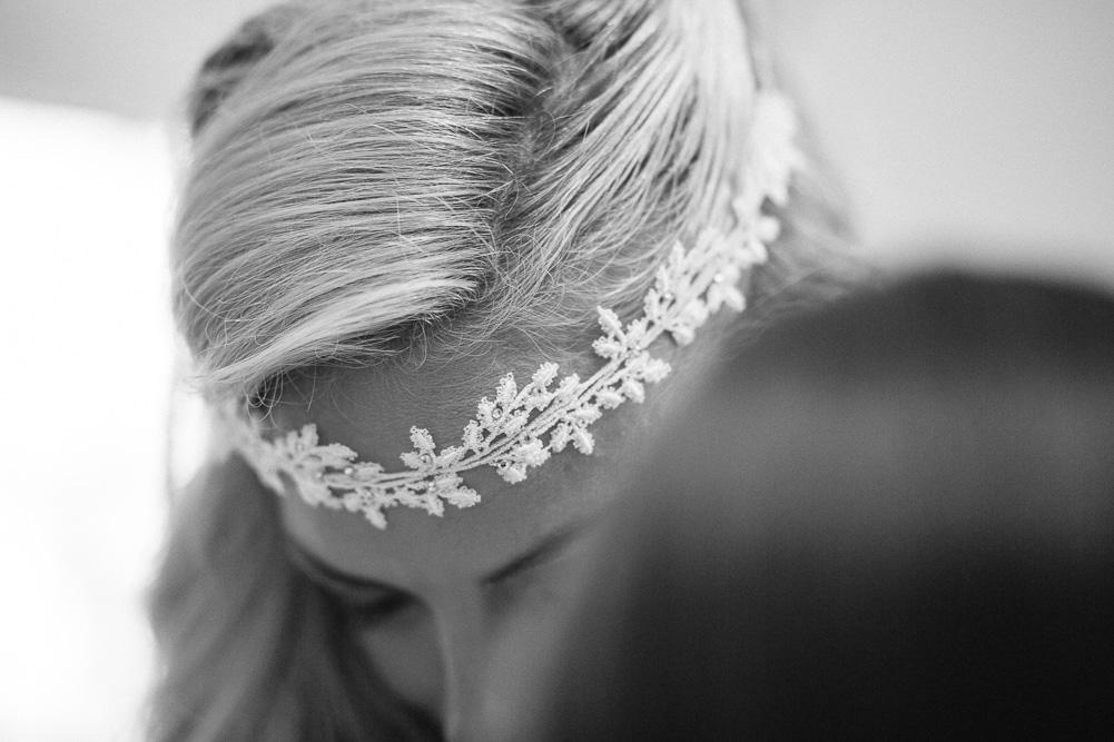 wedding-greece-milos-49.jpg