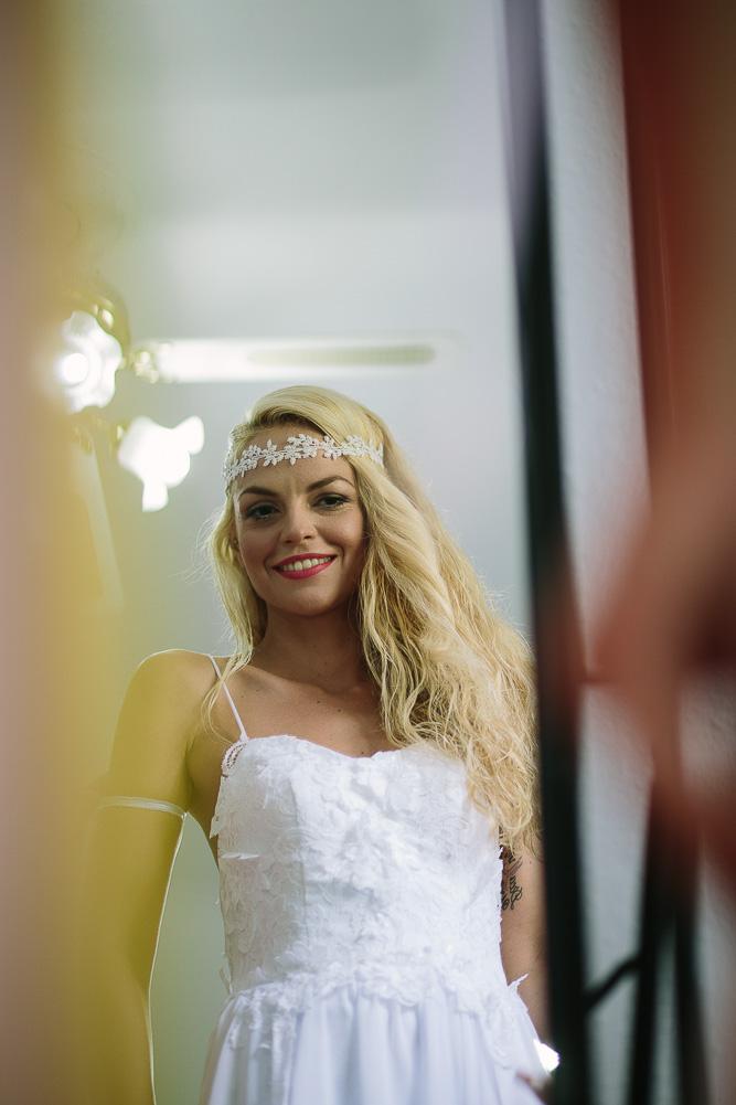 wedding-greece-milos-52.jpg