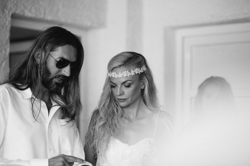 wedding-greece-milos-54.jpg