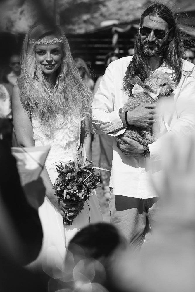 wedding-greece-milos-70.jpg