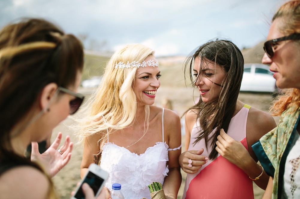wedding-greece-milos-75.jpg