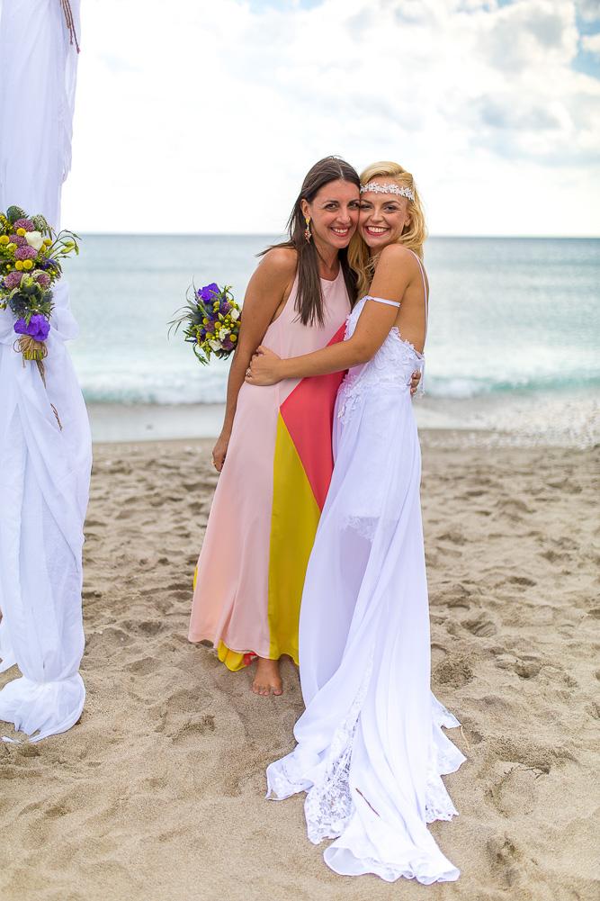 wedding-greece-milos-76.jpg