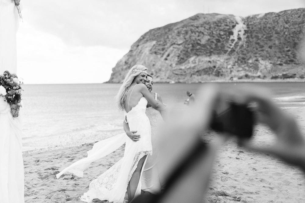 wedding-greece-milos-77.jpg
