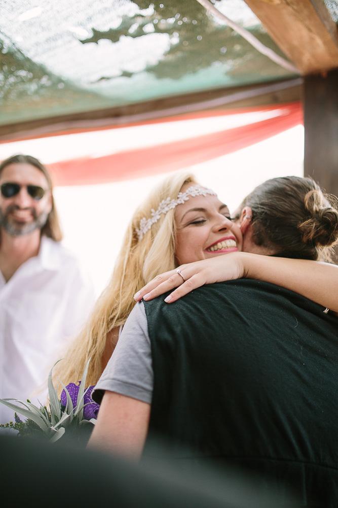 wedding-greece-milos-80.jpg