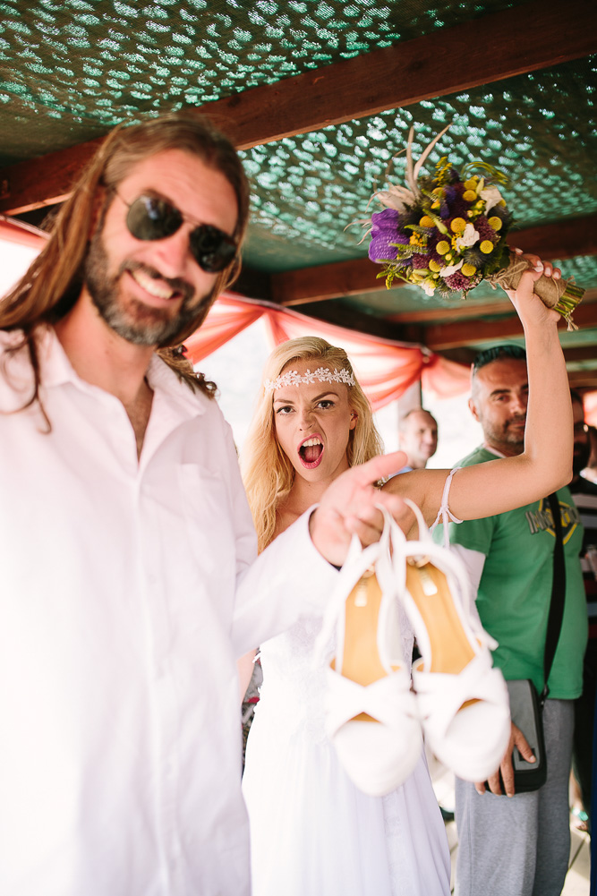 wedding-greece-milos-91.jpg