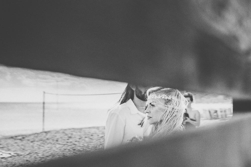 wedding-greece-milos-95.jpg