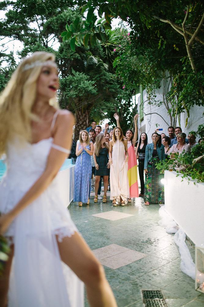 wedding-greece-milos-103.jpg