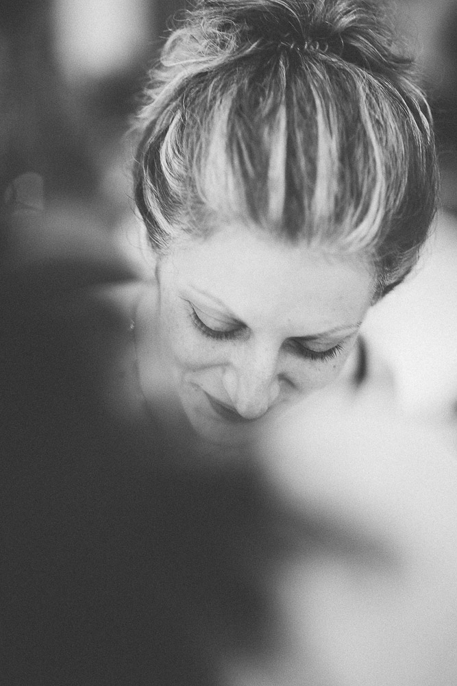 valia-wedding-11.jpg
