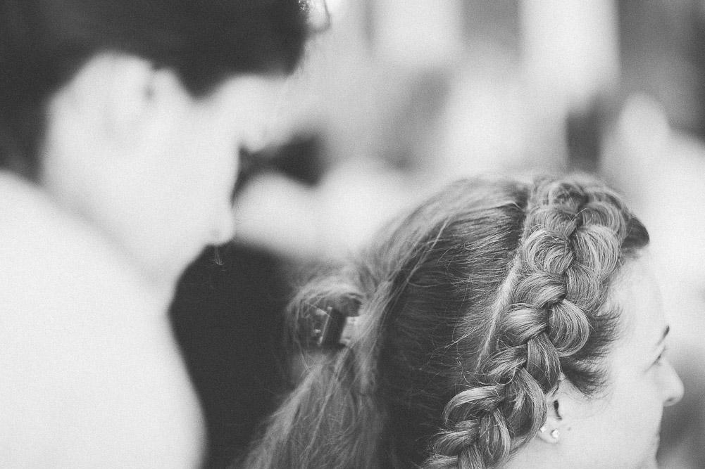 valia-wedding-17.jpg