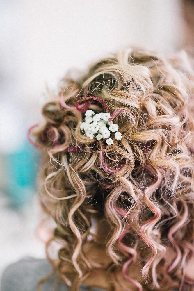 valia-wedding-23.jpg