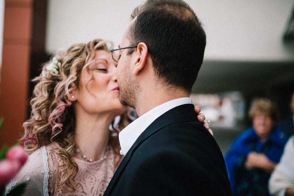 valia-wedding-46.jpg