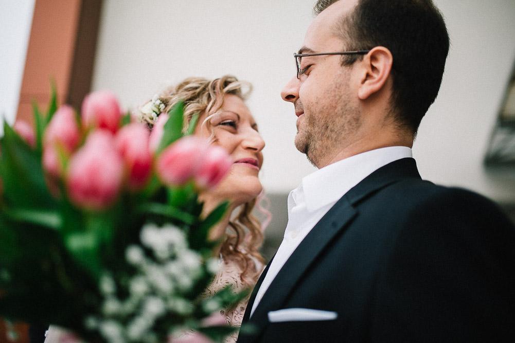 valia-wedding-47.jpg