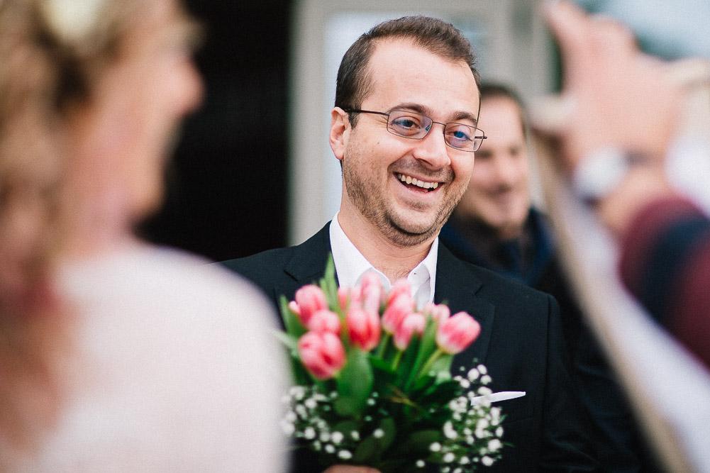 valia-wedding-48.jpg