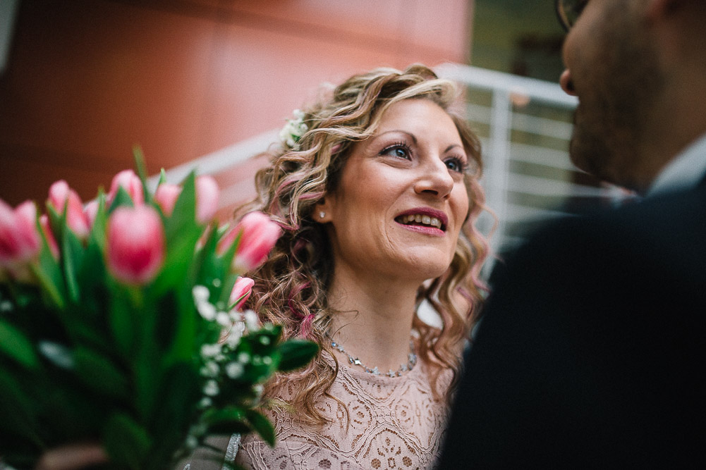 valia-wedding-49.jpg