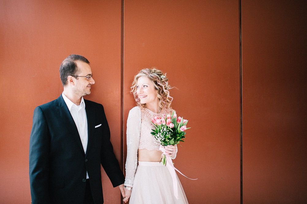 valia-wedding-50.jpg