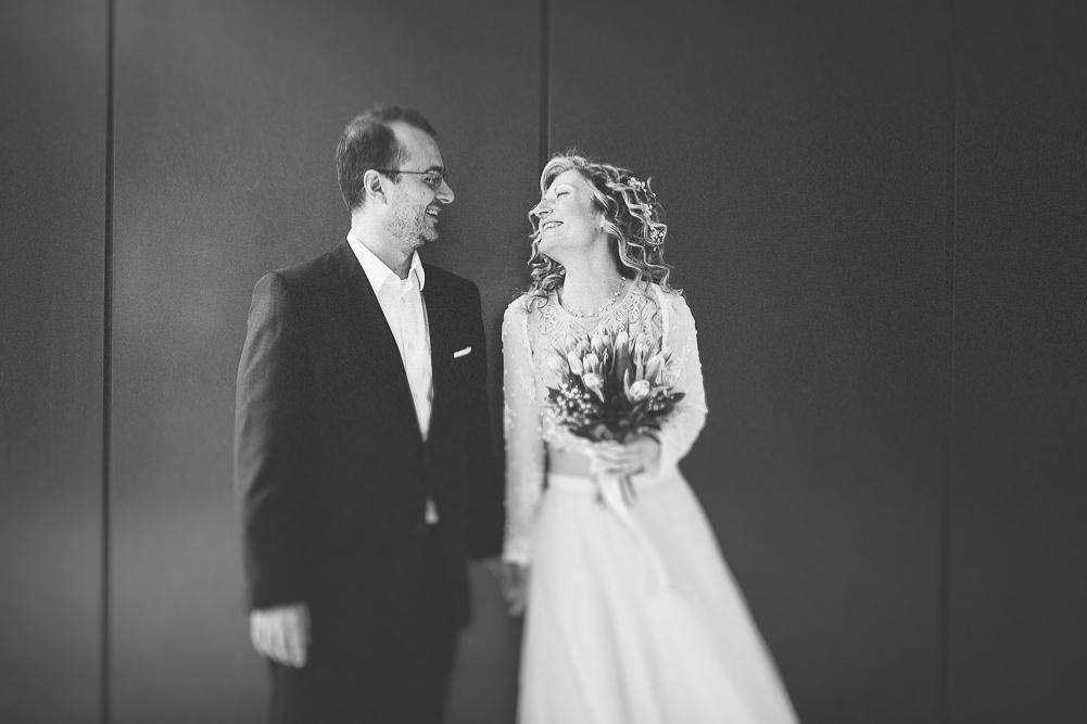 valia-wedding-52.jpg