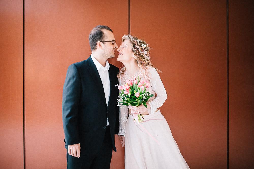valia-wedding-53.jpg