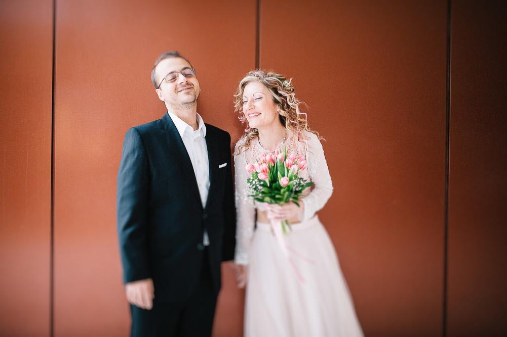 valia-wedding-54.jpg