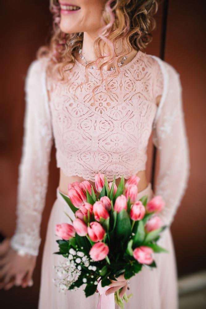 valia-wedding-56.jpg