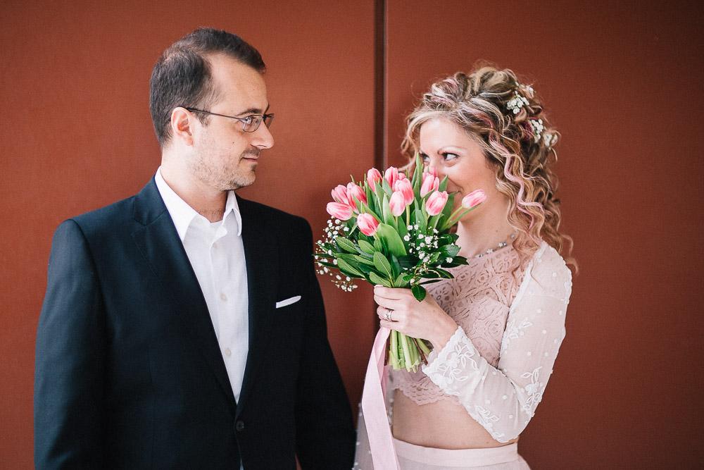 valia-wedding-57.jpg