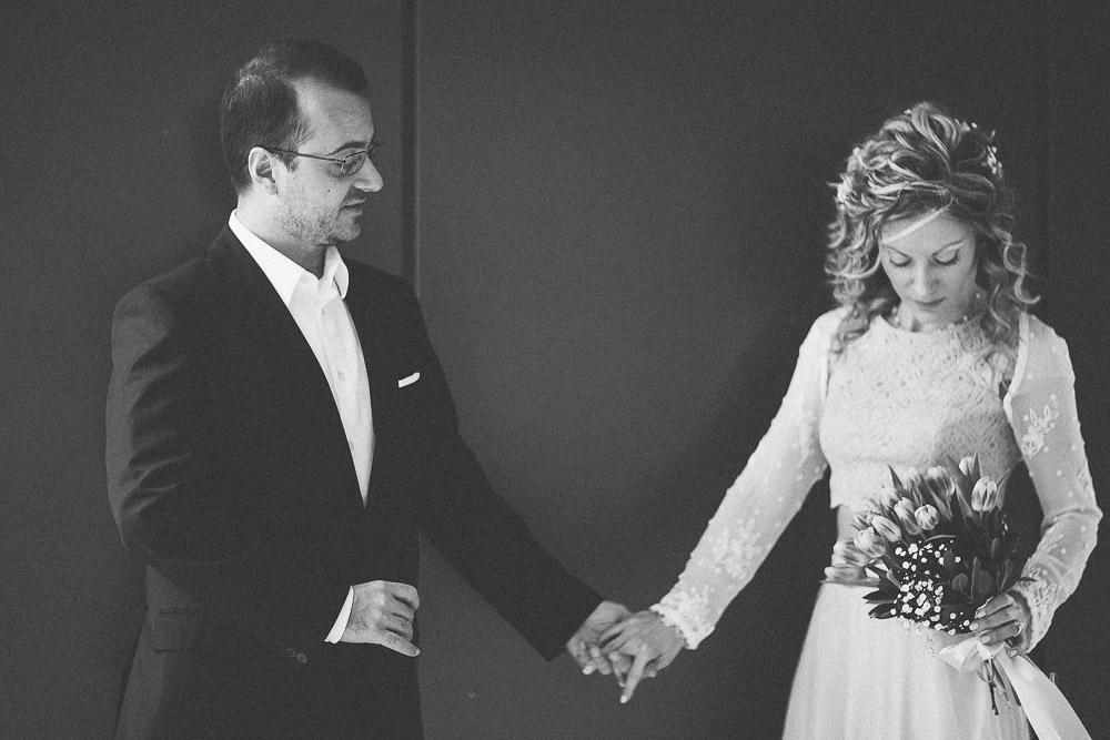 valia-wedding-58.jpg