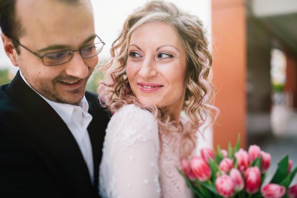 valia-wedding-59.jpg