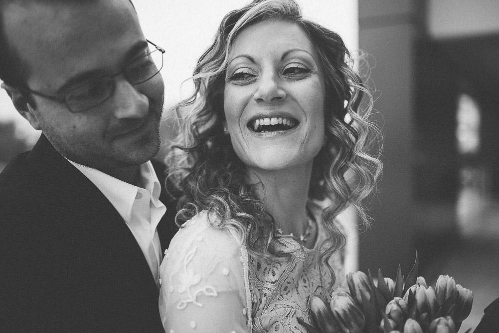 valia-wedding-61.jpg