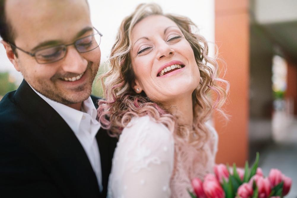 valia-wedding-60.jpg