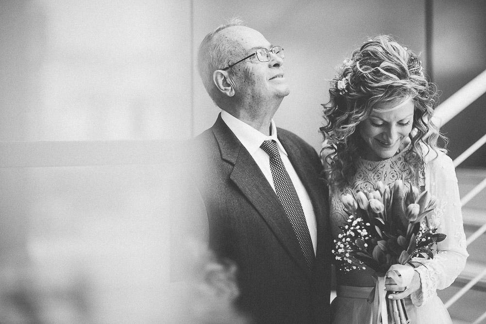 valia-wedding-64.jpg